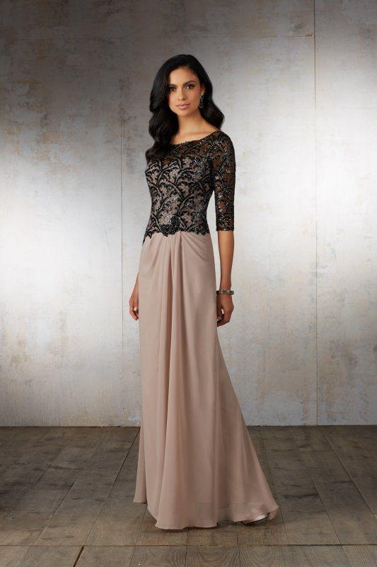 Spoločenské šaty – Svadobný salon White Rose Trnava cf43ffe456e